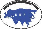 Evroazijski bezbednosni forum