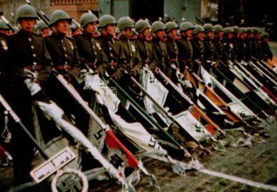 """Русофобне """"Вере и завере"""" против истине о Црвеној армији – Душан КОВАЧЕВ"""