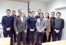 Ризици и претње безбедности Републике Србије – предавање на Факултету политичних наука