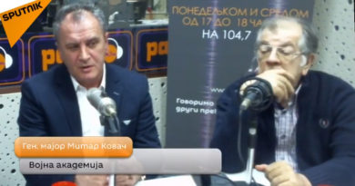 Који су изазови Републике Српске после 26 година постојања (видео)