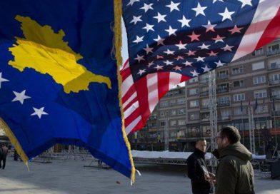 """""""Косовске оружане снаге"""" су плод насиља САД и Велике Британије над Србијом — проф. др МИТАР КОВАЧ"""