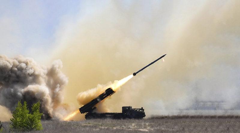 Америчко повлачење из Споразума о ракетама – добар посао за војну индустрију – МИТАР КОВАЧ