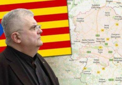 Шпански скандал Ненада Чанка – ДУШАН КОВАЧЕВ