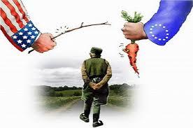 Зријем нових држава у ЕУ није више тема ни у Бриселу ни у Београду – ДРАГАН КРСМАНОВИЋ