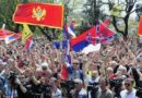 Да ли је Црна Гора земља неписаног апартхејда? – ИГОР ДАМЈАНОВИЋ