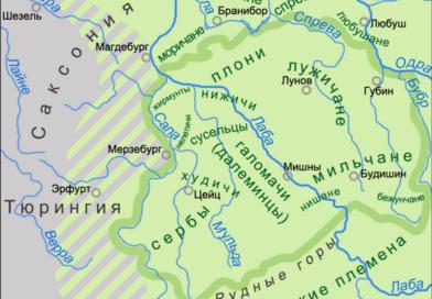 Нацистичка Немачка против северних Срба – ДУШАН КОВАЧЕВ