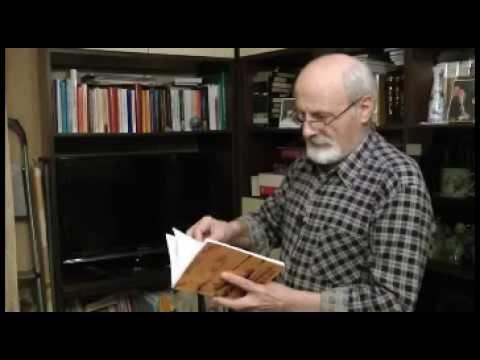 Са Немачком и даље у рату – Илија Петровић