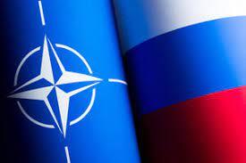 """Нова агресивна НАТО стратегија: """"Тврд и прецизан"""" напад на Русију по америчком диктату"""